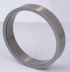 Mpt van uitstekende kwaliteit 03 de schacht-Hub van /Rfn8006 Ringfeder Keyless Apparaten van het Sluiten/Uitwisseling voor Rck 50, Klnn