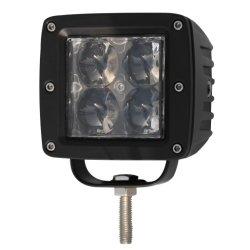 LED-Scheinwerfer Nebelscheinwerfer CREE Lampen für LKW