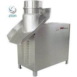 آلة تحضير القهوة الجاف سعر آلة سوينغ آلة تبلل آلة جمع ذمر الأسمدة المركبة الأسطوانة الدوارة التي تستخدم آلة الجرانتور ذات الطنين الرطب