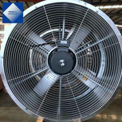 Neuer Entwurfs-hoch leistungsfähiger geschlossener Kühlturm mit Simens Ventilator und Wasser-Pumpe