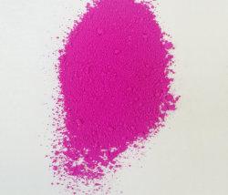 35% WP 25% EC Fungicide Metalaxyl