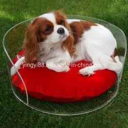 Acrílico de mejor venta perro/gato/Pet Bed