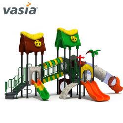 屋外用ガーデンプレイグラウンド専用の大型機器
