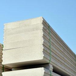 Prefast Light Weight Beton Wall Panel AAC-blok Vietnam