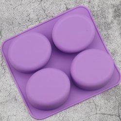 케이크 베이킹 몰드 3D 나비 꽃 디자인 Non-stick 다목적 베이킹 금형 SOAP 금형 Esg17458