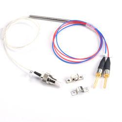 1310nm/1550nm FP/DFB + 핀 WDM 레이저 다이오드 모듈