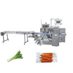 يتدفّق ثمرات آليّة نباتيّ حزمة يعبّئ [بكينغ مشن] مع [هول بونش]