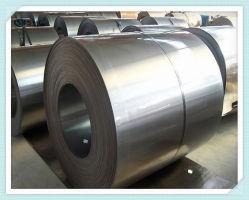 食品等級AISI 304Lのステンレス鋼のコイル