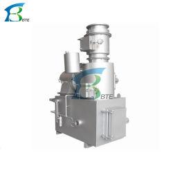 500 kg/lote residuos médicos del Hospital desde el fabricante Shandong mejor Co., Ltd.