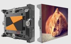 Super Hi-Vision P1.5 светодиодная панель с цветной