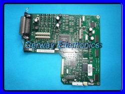 Xyab3041 Olivetti Pr2+ PR2 Plus Xyab2312-03 Carte mère principale (logique) d'administration