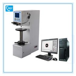 Oppervlakkige Rockwell Laboratory Metal Hardheid Tester