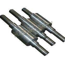 Stromerzeugung-Teile (NORD-F06)