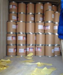 agrochemisches Benzoat 68% 70% 73% 75% Puder des hohen Reinheitsgrades des Fertigung technolog Grades TC-Emamectin