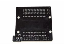 Базовая система ESP8266 тестирование DIY системной платы для Wemos Nodemcu Vq2257