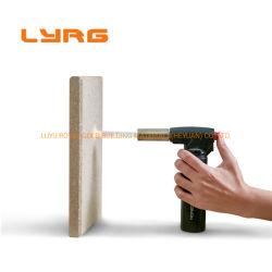 Brandschutzplatten/Paneele für Brandschutztüren 2100*900/2440*1220mm