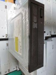 Gravador de DVD SATA interno do desktop