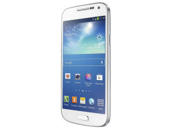 오리지널 브랜드 휴대폰 S3 I9300 스마트폰
