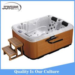 Una nuova vasca calda dell'interno delle 1 - 2 persone mini