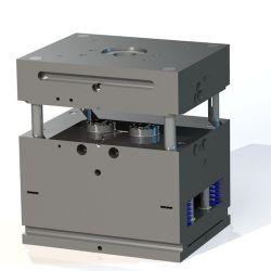 Automotive/Auto/carro Protótipo/Prototipagem Rápida/Molde de Injeção de Plástico para as peças de plástico