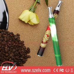 (ETOP) Высокое качество одноразовые E сигареты, E, Hookah E можно покурить кальян