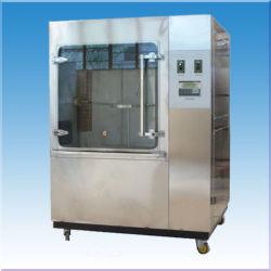 Strumento elettronico della prova di resistenza all'acqua del prodotto Ipx1~Ipx9