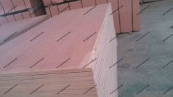 ISO container vloer Plywood container onderdelen