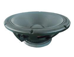 L18/8646-PRO AudioFalante Profissional neues Produkt De-18 Polegadas Subwoofer 650W