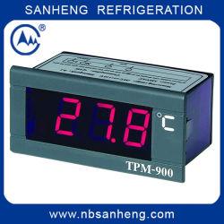 Controlo de Temperatura Digital de alta qualidade (TPM-900)