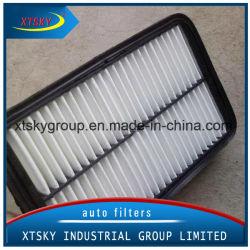 Воздушный фильтр на автомобиле (17220-чук-A00) , Autoparts