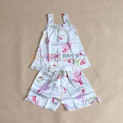 OEM enfants Vêtements de nuit confortable de haute qualité