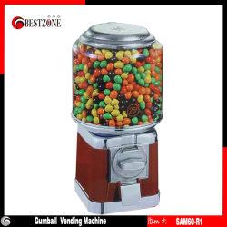 Giocattolo Vending Machine o Toy Vendors (SAM60-R1)