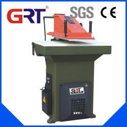 22t Hydraulic Swing Arm Cutting Machine /Cutting Press/Clicking Machine