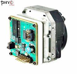 Sensor Óptico de Imagem Térmica de módulos de núcleo padrão militar