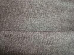 Viscose de la laine en nylon Blenched Semi Worsed Heather fils