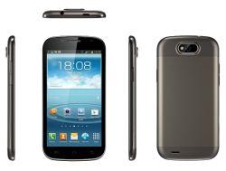 Smart parfait Téléphone mobile avec Android 4.2 et 3G (X506)