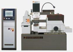 CNC Wire Cut EDM (DK7732)