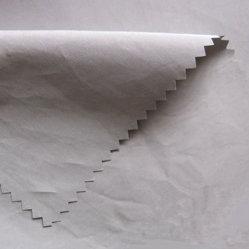 El Nylon y poliéster tejido de microfibra, Buena textura, Water-Resistant