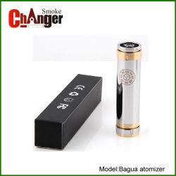 2014 Clone Bagua batterie les plus populaires, mécanique Bagua Mod