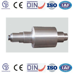 Стабилизатор поперечной устойчивости HSS кольцо для стальных универсальных раздел мельницы стоит и мукомольных заводов