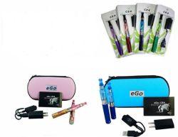 Новейшие электронные сигареты ЭГО CE5 с карты памяти в блистерной упаковке пакета