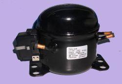 Compressore ermetico di refrigerazione (serie di PW)