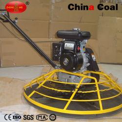 La Chine le charbon Hmr60 truelle de béton la machine
