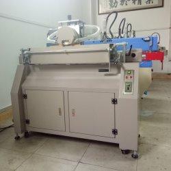 Автоматическая High-Precision скребок ножа шлифовальный станок для трафаретной печати необходимо