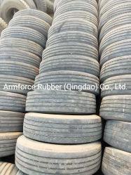 Mechilin, Bridgestone, Goodyear, Hankook, Kumho, Continental, Dunlop, Nexen utilisé les pneus de camion