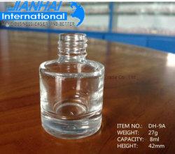 Commerce de gros conteneur de bouteille de vernis à ongles// bouteille de cosmétique