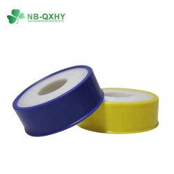 De alta densidad de tamaño completo hilo cinta PTFE Teflón de cinta de sellado