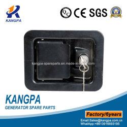 Hochleistungsgenerator-Ersatzteile des Kabinendach-Paddel-Verriegelungs-Verschlusses