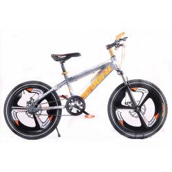 """16"""" размер колес Gril новой модели детского детей малых BMX велосипед"""