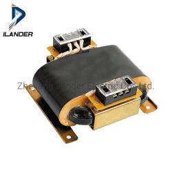 SR-3kVA 1140V 660V カスタマイズ型電子変圧器 R-Core 、低漏洩 信頼性が高い